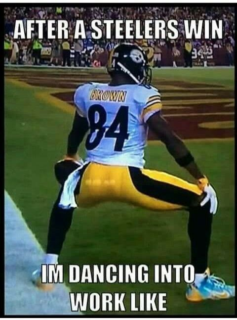 Pin by Margaret Requarth on Pittsburgh steelers ...