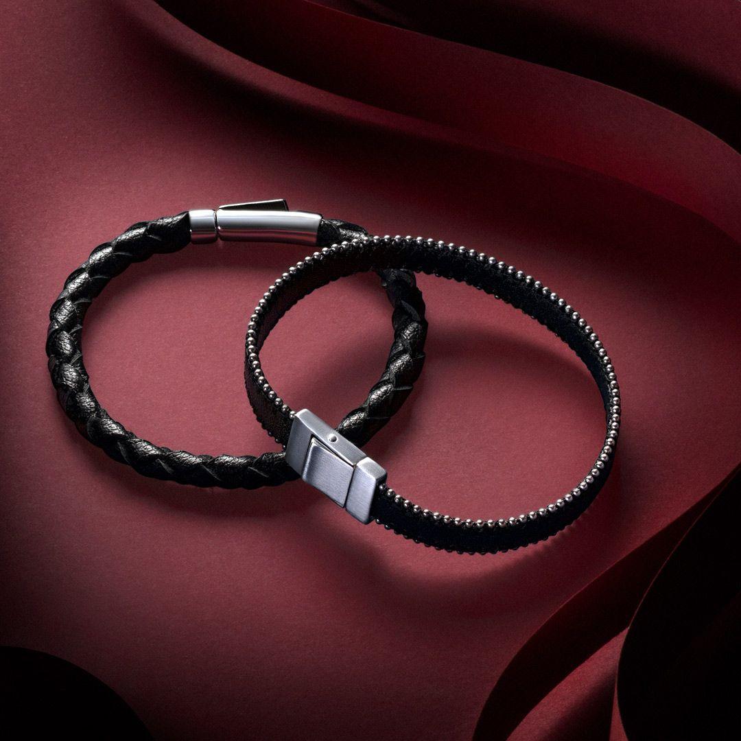 1b4dbcdbbee Bracelet by  montecarlojoias Art   Retouch by  miiralima ...