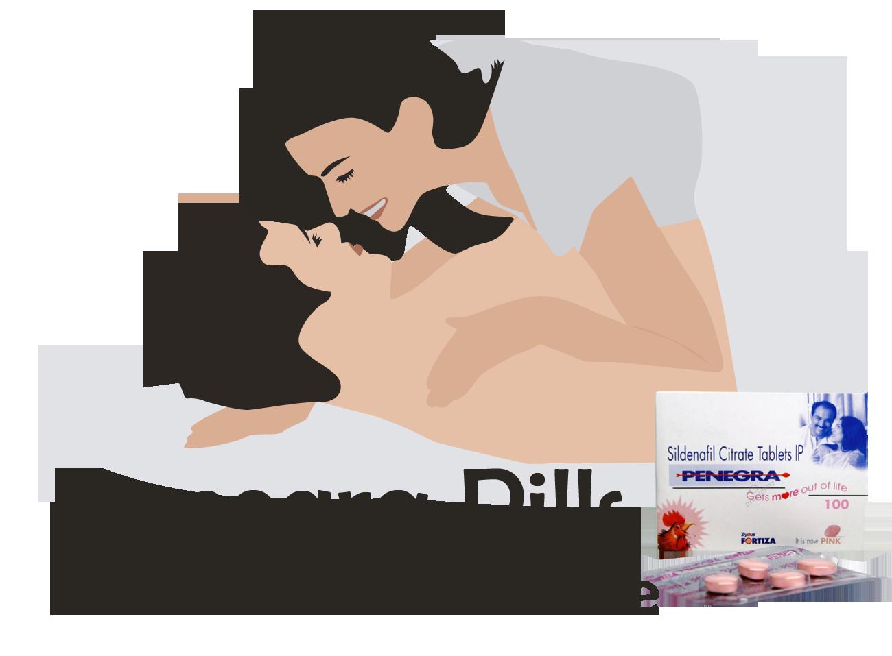 hydrochlorothiazide during pregnancy effects