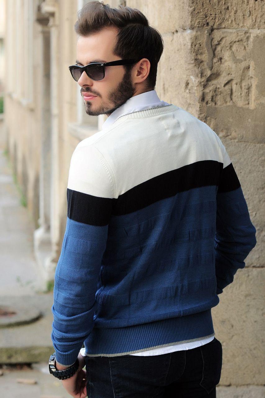 Erkek Hirka Dugmeli Beyaz Mavi Giyim Indirim Kampanya Bayan Erkek Bluz Gomlek Trenckot Hirka Etek Yelek Mont Kase Kaban Moda Hirkalar Trenckot
