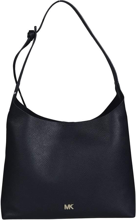 939493b7da80 Michael Kors Junie Medium Shoulder Bag
