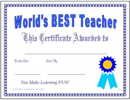 Cool Teacher Gift Ideas Happy Fathers Day Cards Teacher Awards