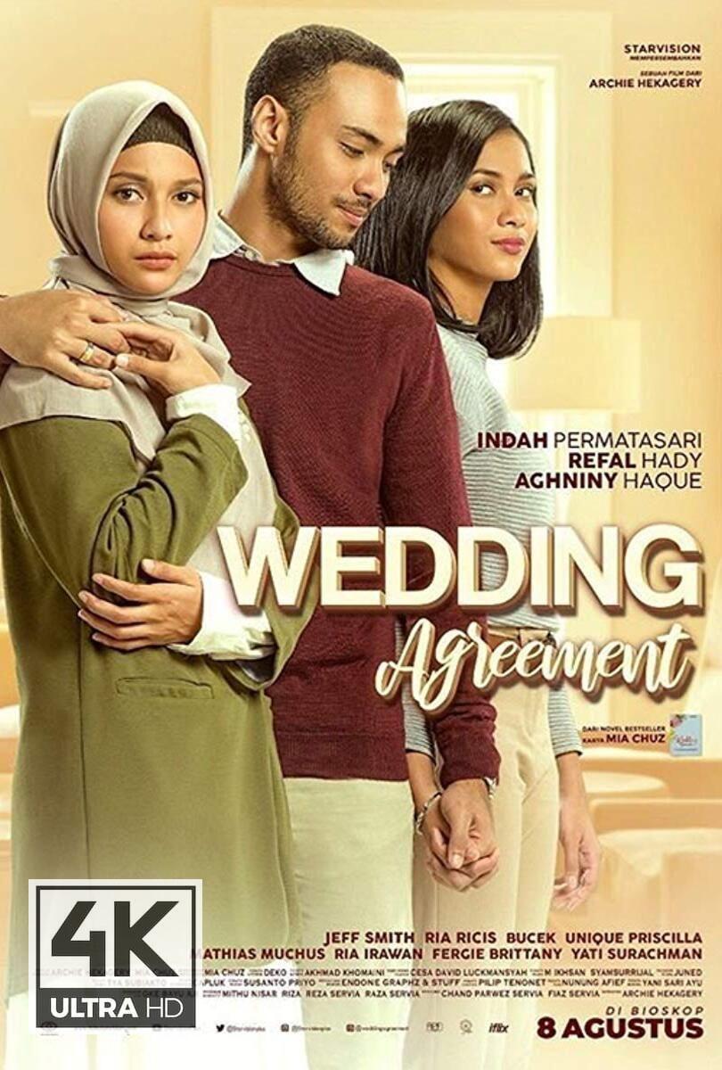 Wedding Agreement Download : wedding, agreement, download, Ultra, Wedding, Agreement, (2019), Watch, Download, Downlo…, Film,, Movie, List,