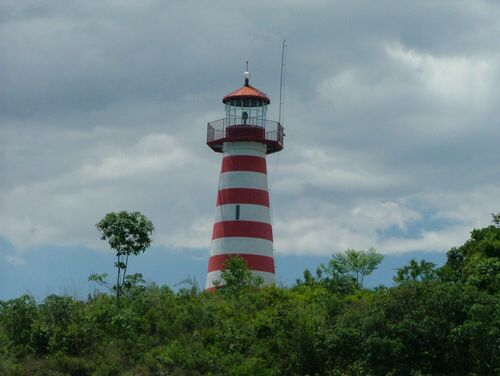 Imagem de http://mw2.google.com/mw-panoramio/photos/medium/5728450.jpg.