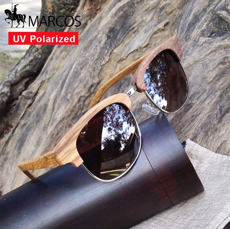 Encontrar Más Gafas de Sol Información acerca de Vendedores ...