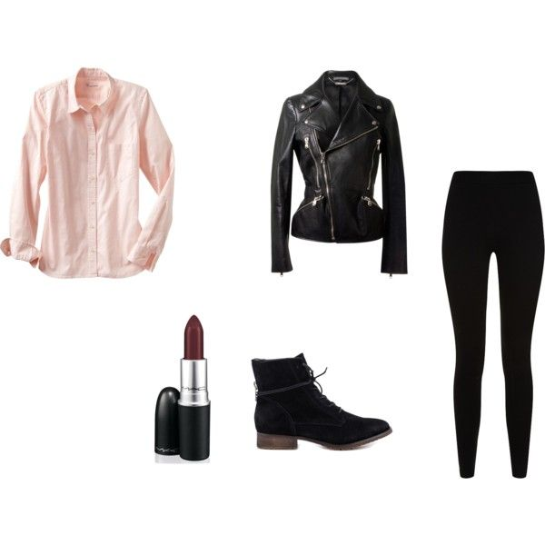 """""""noche"""" by toty19 on Polyvore"""