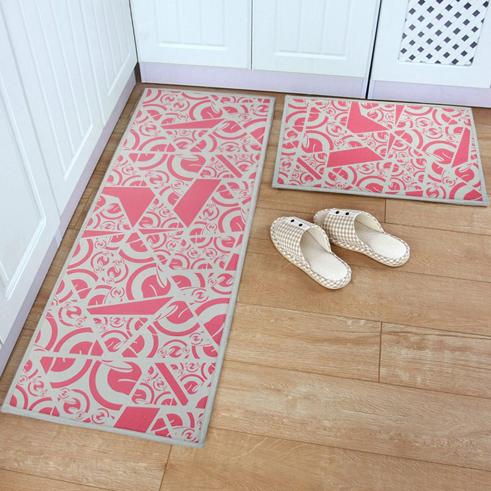 Pin By Found First Usa On Rugs Floor Mats Kitchen Rug Floor