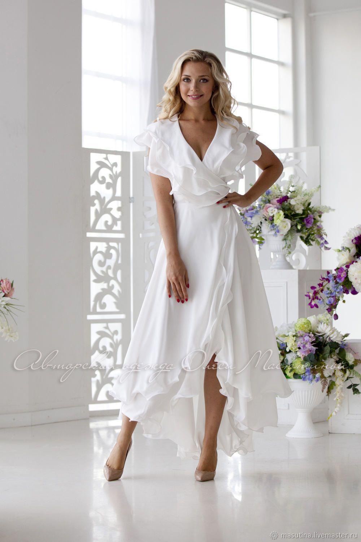 df576701054 Платье