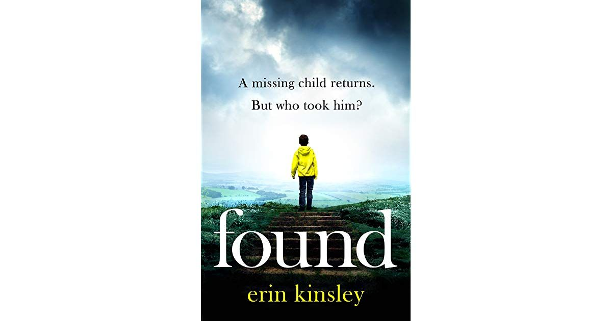When 11 Year Old Evan Vanishes Without Trace His Parents Are Plunged Into Their Worst Nightmare Especially Psychological Thrillers Crime Thriller Blog Tour