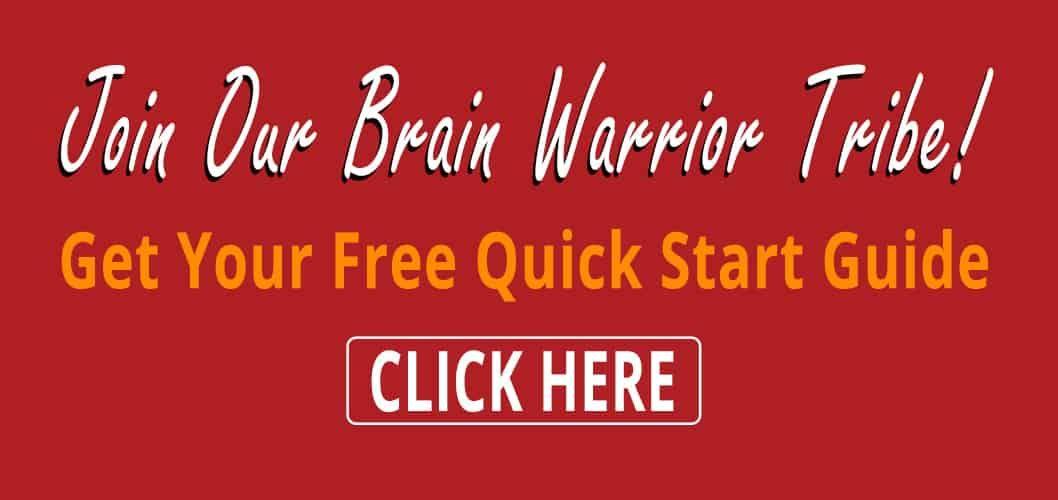 12+ Brain health assessment amen ideas in 2021