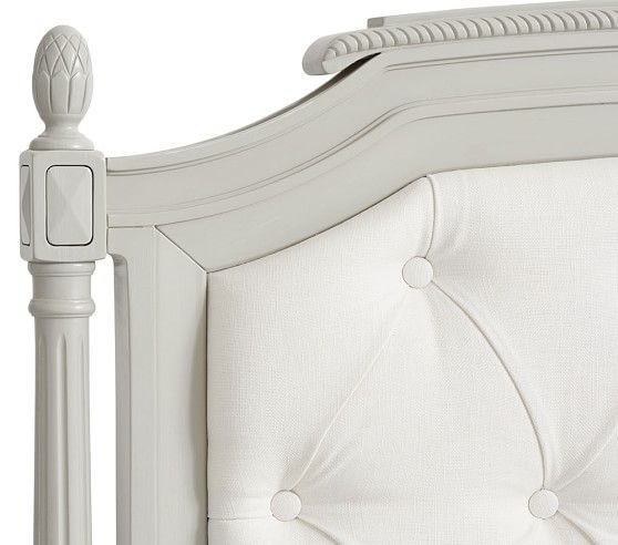 Best Pin By Christina Vo On Master Bedroom In 2020 Footboard 400 x 300