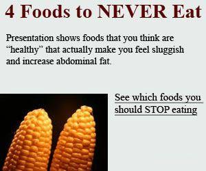 best diet to lose fat percentage