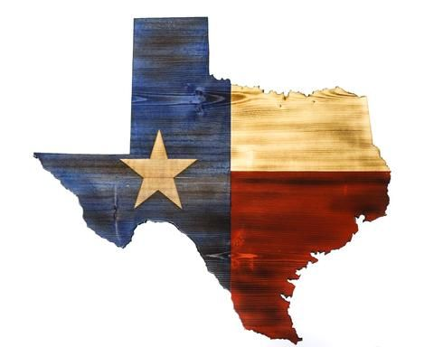 The Lonestar State Outline Combined With Our Charred Texas Flag Texas Art Texas Theme Texas Outline