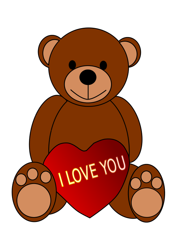 use this clip art on your love cheryl s clipart pinterest rh pinterest com I Need Your Love GIF I Need Your Love Original