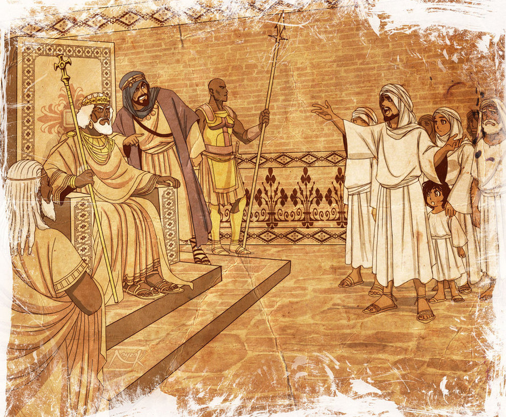 Princes Of Zinj Google Search Islamic Art Art Concept Art