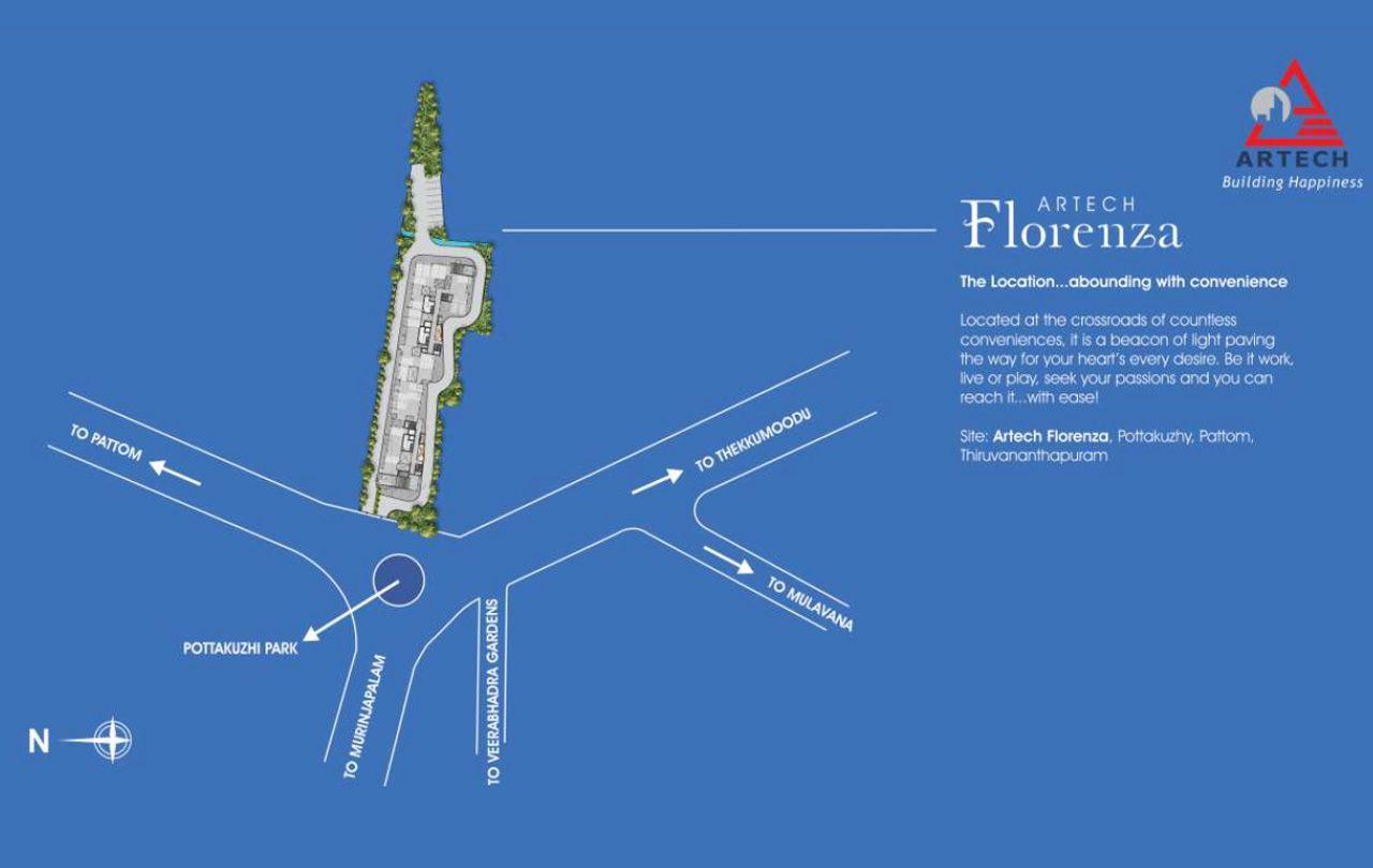 23 Best Artech Florenza,Tvm images in 2015 | Flats, Chang'e 3, Floor