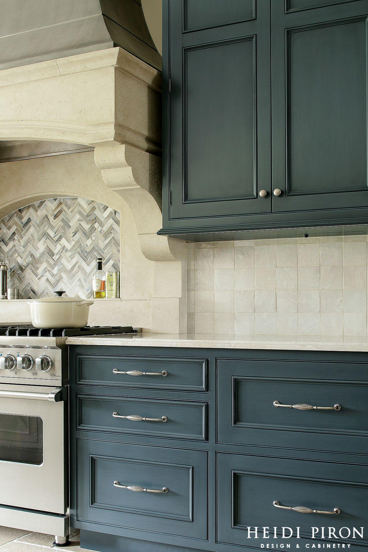 Home Kitchen Remodel Light Oak Cabinets Kitchen Decor