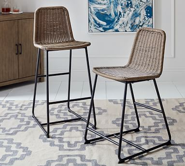 Plymouth Bar Amp Counter Stool In 2019 Townhouse Ideas