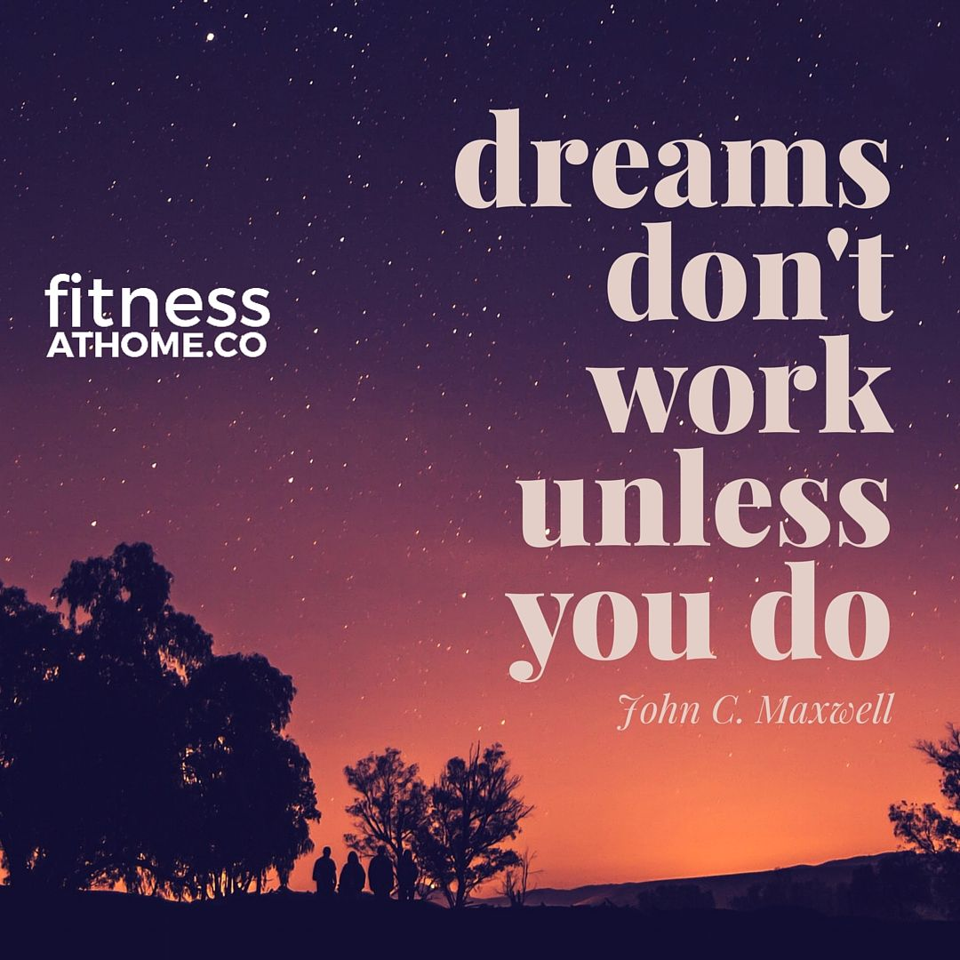 Domain Expired Inspirational Quotes Motivation Life Fitness Motivation Quotes
