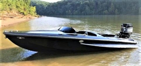 1959 Glasspar G3 Boating Pinterest Vintage Boats Boat And