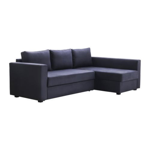 Us Furniture And Home Furnishings Corner Sofa Bed With Storage Sofa Bed With Storage Ikea Sofa Bed