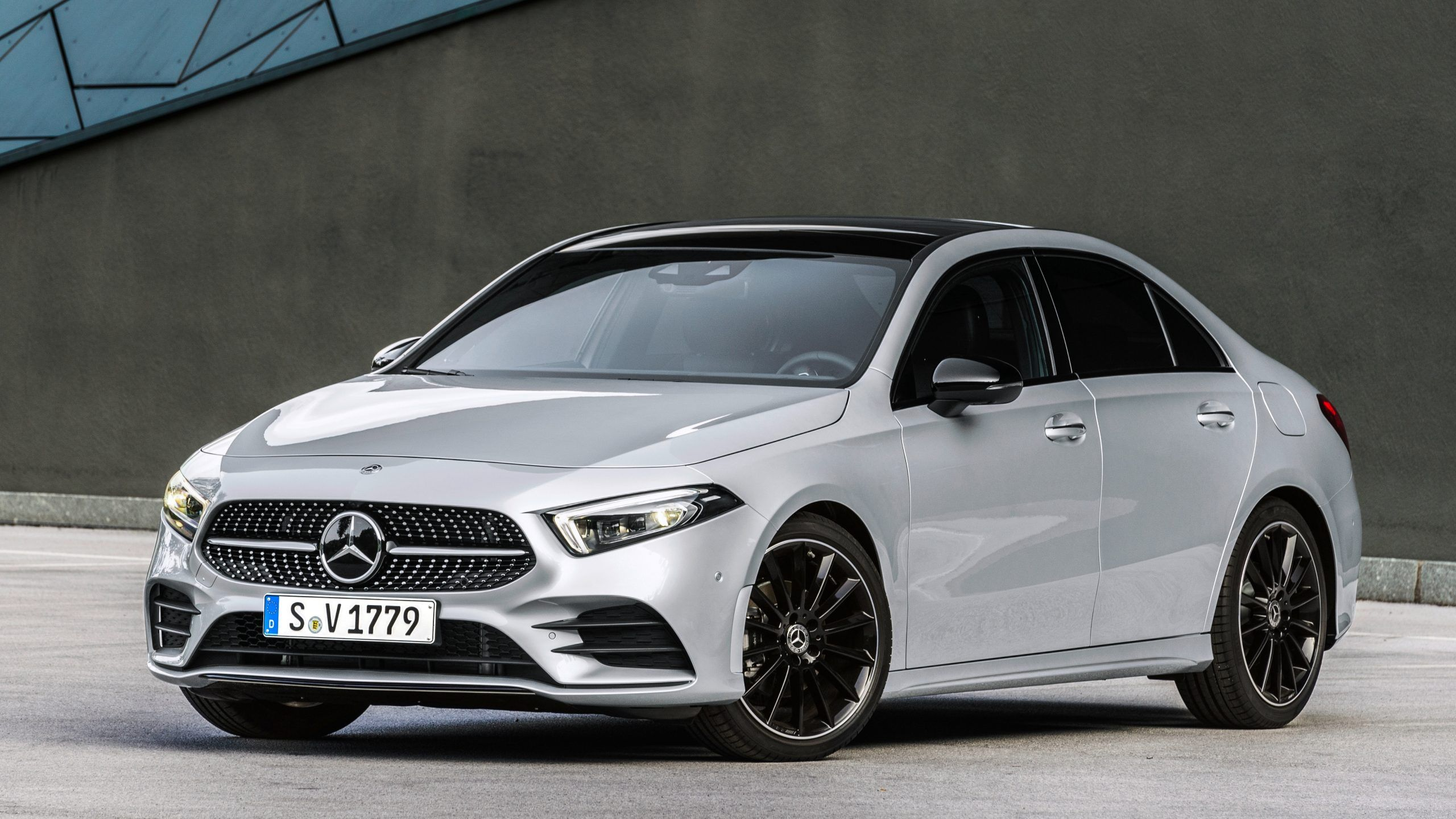 Mercedes 2021 A250 Specs And Review In 2020 Mercedes A Class Benz A Class New Mercedes A Class