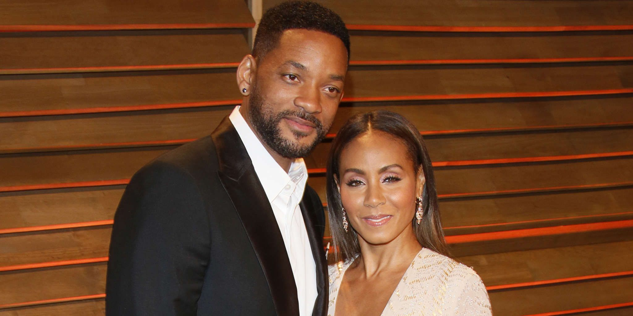Will Smith And Jada Pinkett Reveal That They 'Broke Up' And She Started Dating August Alsina -- Will Denies Granting Permission #AugustAlsina, #JadaPinkettSmith, #WillSmith celebrityinsider.org #Entertainment #celebrityinsider #celebritynews #celebrities #celebrity