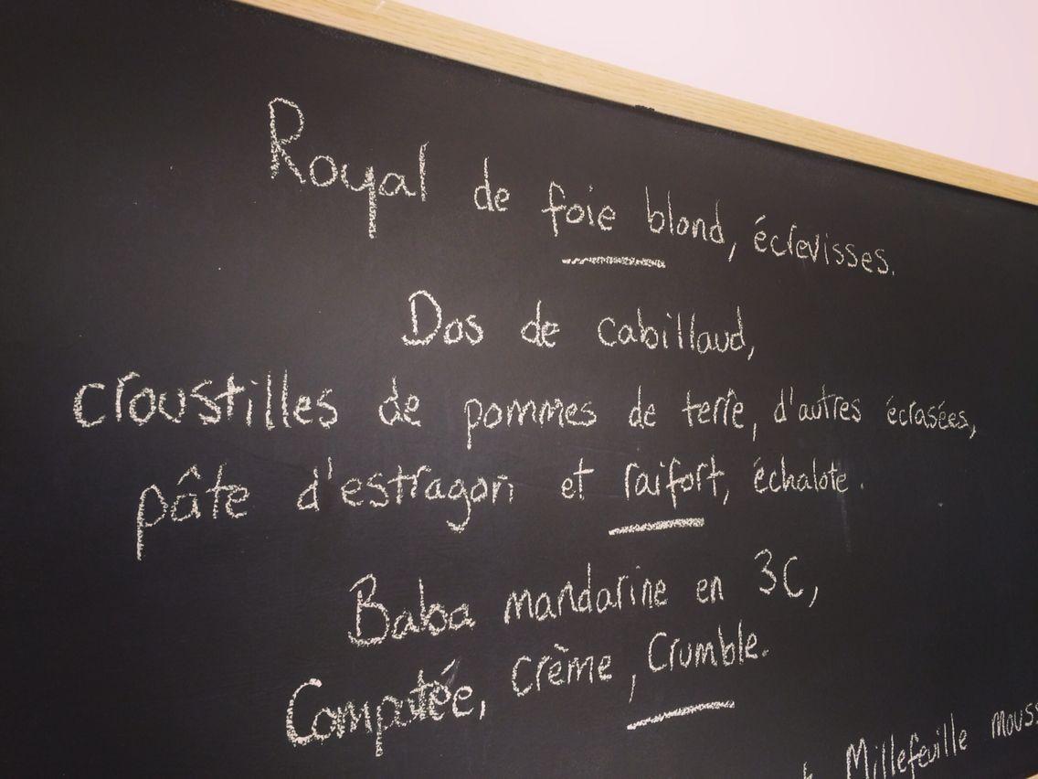 Cuisine De Jf Piege Ptitchefacademy Coursdecuisine Caen Ptit Chef Academy Avec Images Cours De Cuisine Ptit Chef Dos De Cabillaud