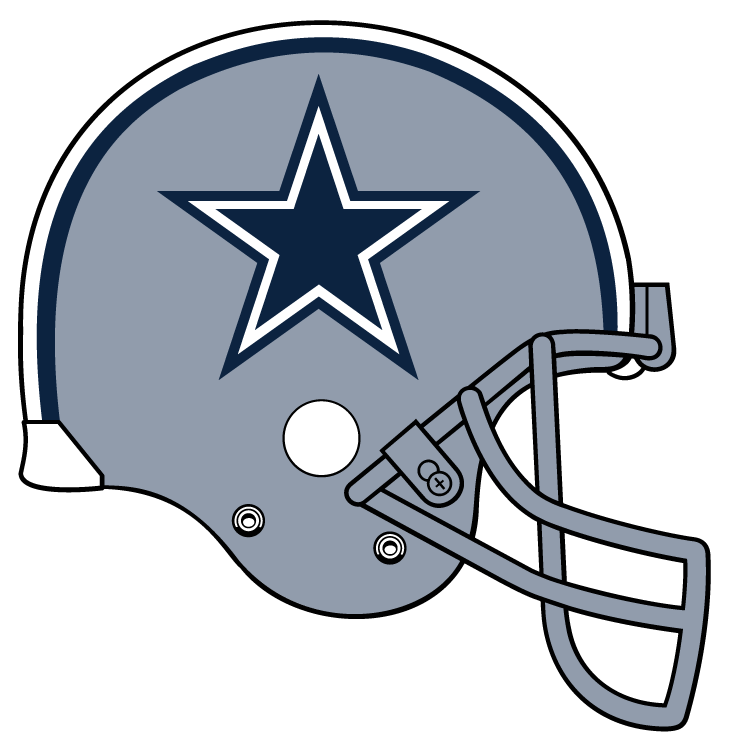 dallas cowboy helmet clipart images football pinterest cowboys rh pinterest com dallas cowboys clip art and cartoons dallas cowboys clip art black and white