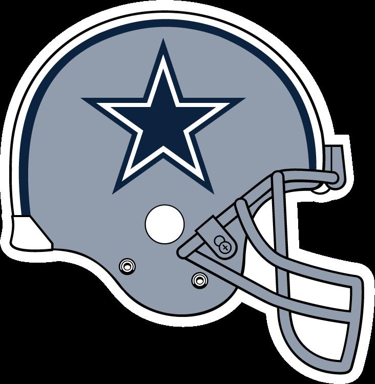 dallas cowboy helmet clipart images football pinterest cowboys rh pinterest com au clipart dallas cowboy star dallas cowboys black and white clipart