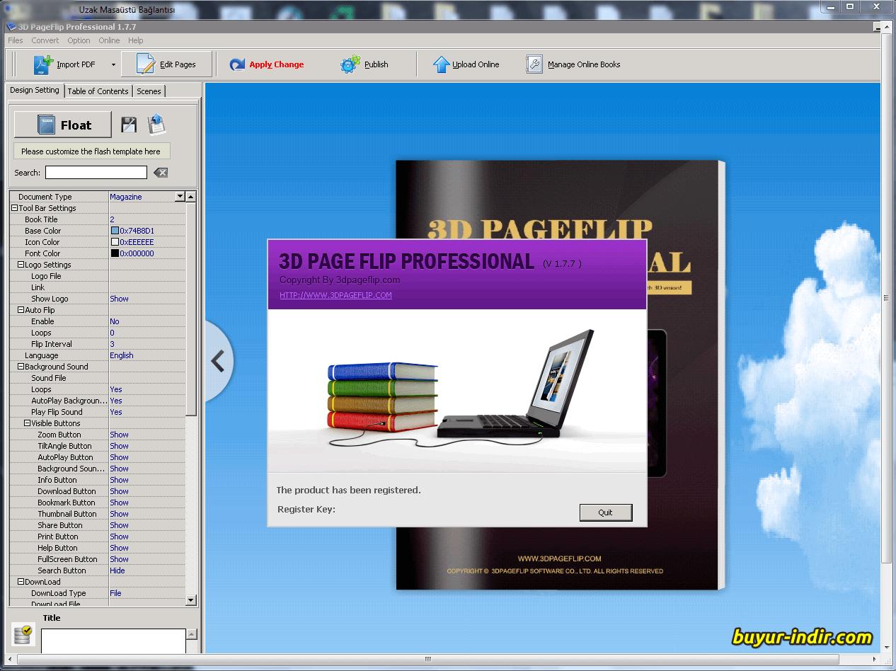 download superantispyware professional + serial