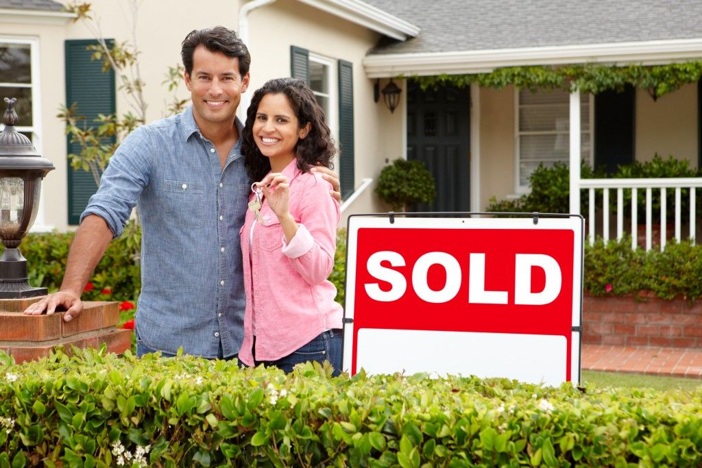 Should Millennials Buy Houses Consider These Factors Buying Your First Home New Homeowner Home Buying