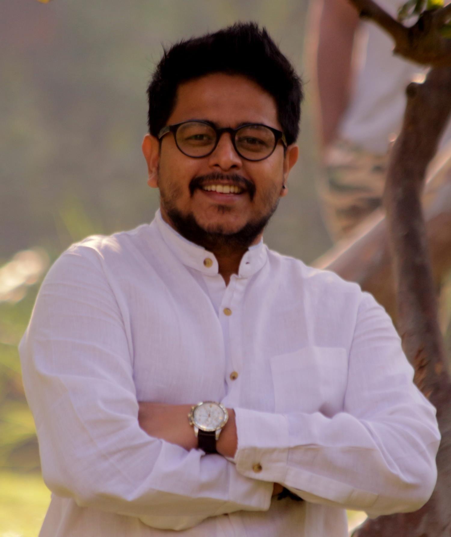 Architects And Interior Designers Pune Alacritys Pune Maharashtra
