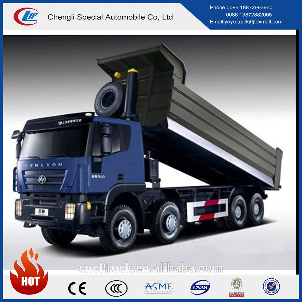 Top brand HOWO 6X4 tractor truck,420 HP HOWO tractor truck
