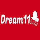 Download dream11 app( cricket ) Kc Official D11 Team #dream11 app