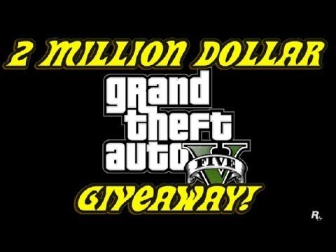 6987cad073dfc4b836d42e9b4ef8dbc0 - How To Get 3 Million Dollars In Gta 5 Online