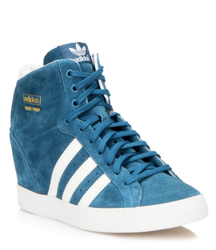 My new bargain. 50%Off @ adidas Webstore. 3