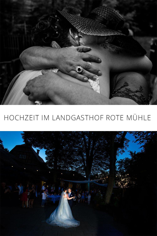 Outdoor Hochzeit In Bad Soden In 2020 Outdoor Hochzeit Hochzeit Hochzeitsfotograf