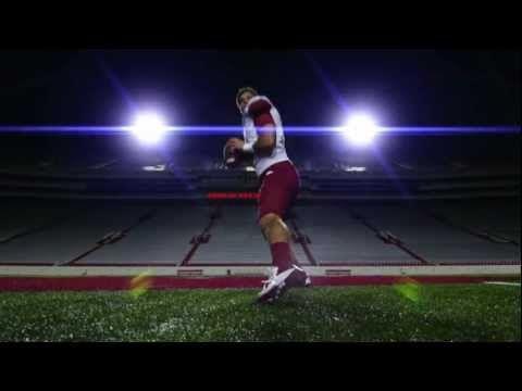 Arkansas Razorback Football Tease
