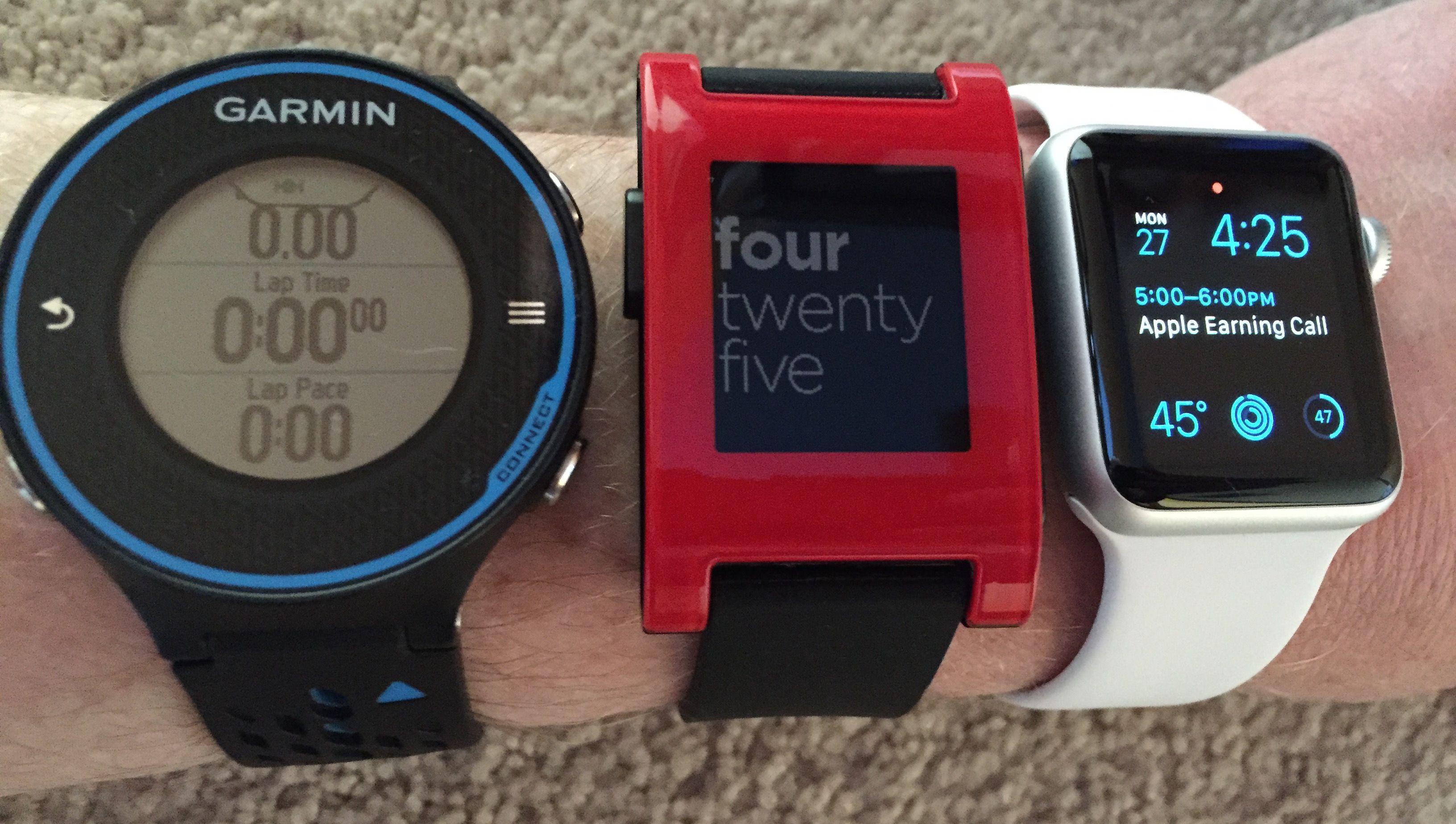 Apple-Watch-Pebble-Garmin.jpg (3264×1847)