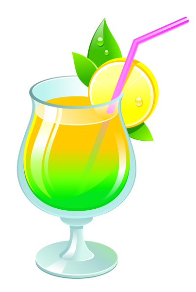 pin by f 117 on summer vacation png pinterest summer clip art rh pinterest com cocktail clipart png cocktail clipart pictures