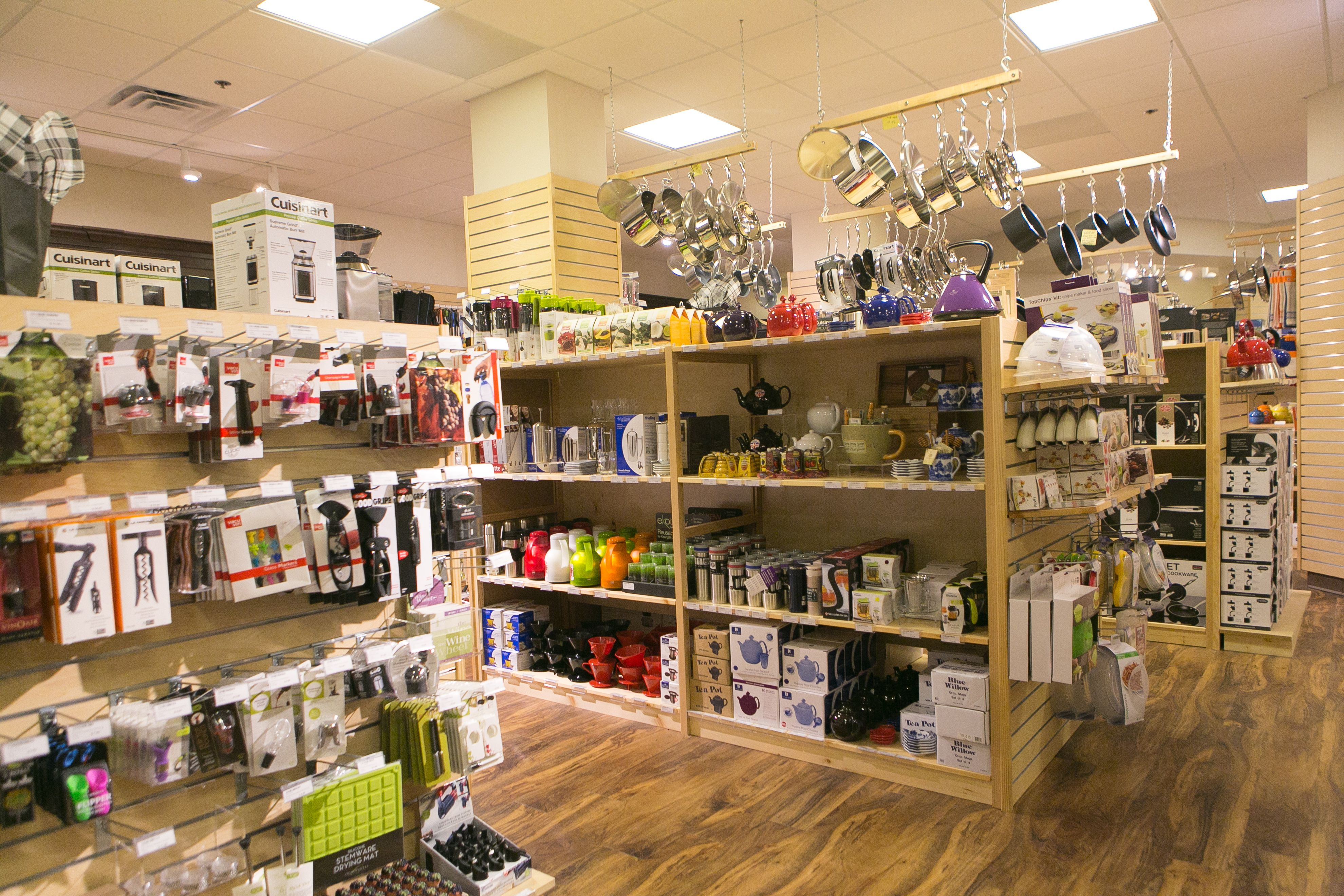 Kitchenware Shop More Than 15 000 Items For Your Kitchen Whisk Carolina In Cary