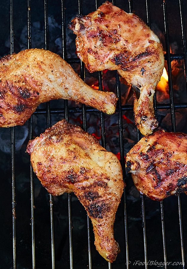 Pin By Wendy Degiulio Nugent On Food Grilled Chicken Legs Chicken Leg Recipes Grilled Chicken Thighs
