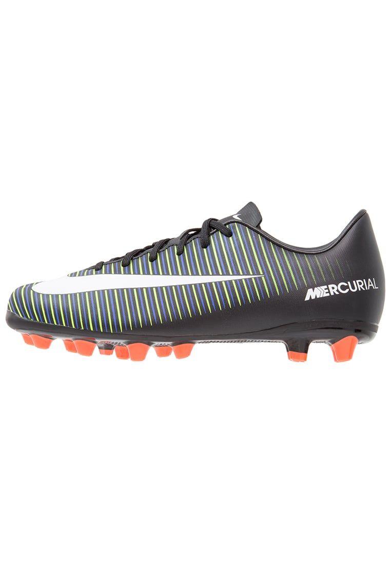 ¡Consigue este tipo de zapatillas fútbol de Nike Performance ahora! Haz  clic para ver 767d6712869ae