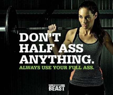 Super Fitness Motivation Pictures Beachbody Workout 26+ Ideas #motivation #fitness