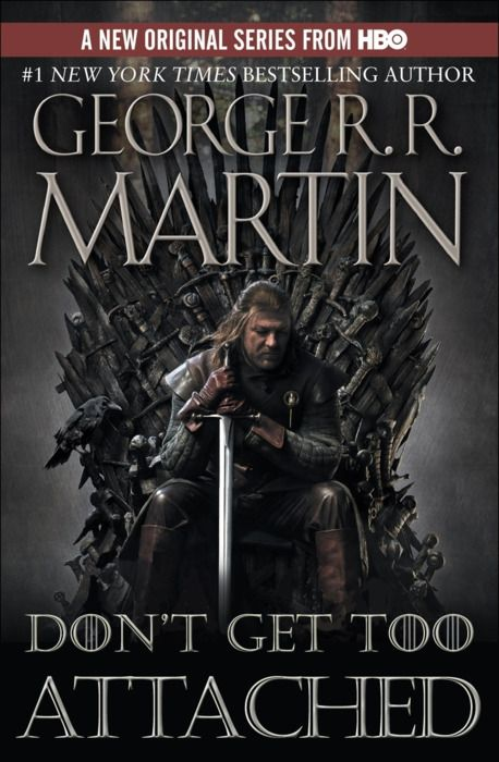 Game Of Thrones Got Asoiaf And All Things Grrm R Gameofthrones Game Of Thrones Books Fire Book Better Books