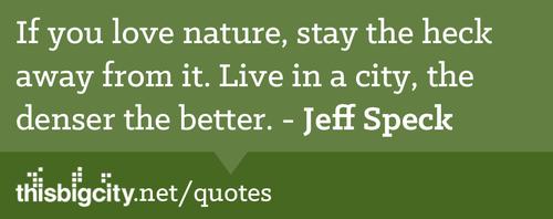 Urban Planner Quote Urban & Rural Planning Pinterest