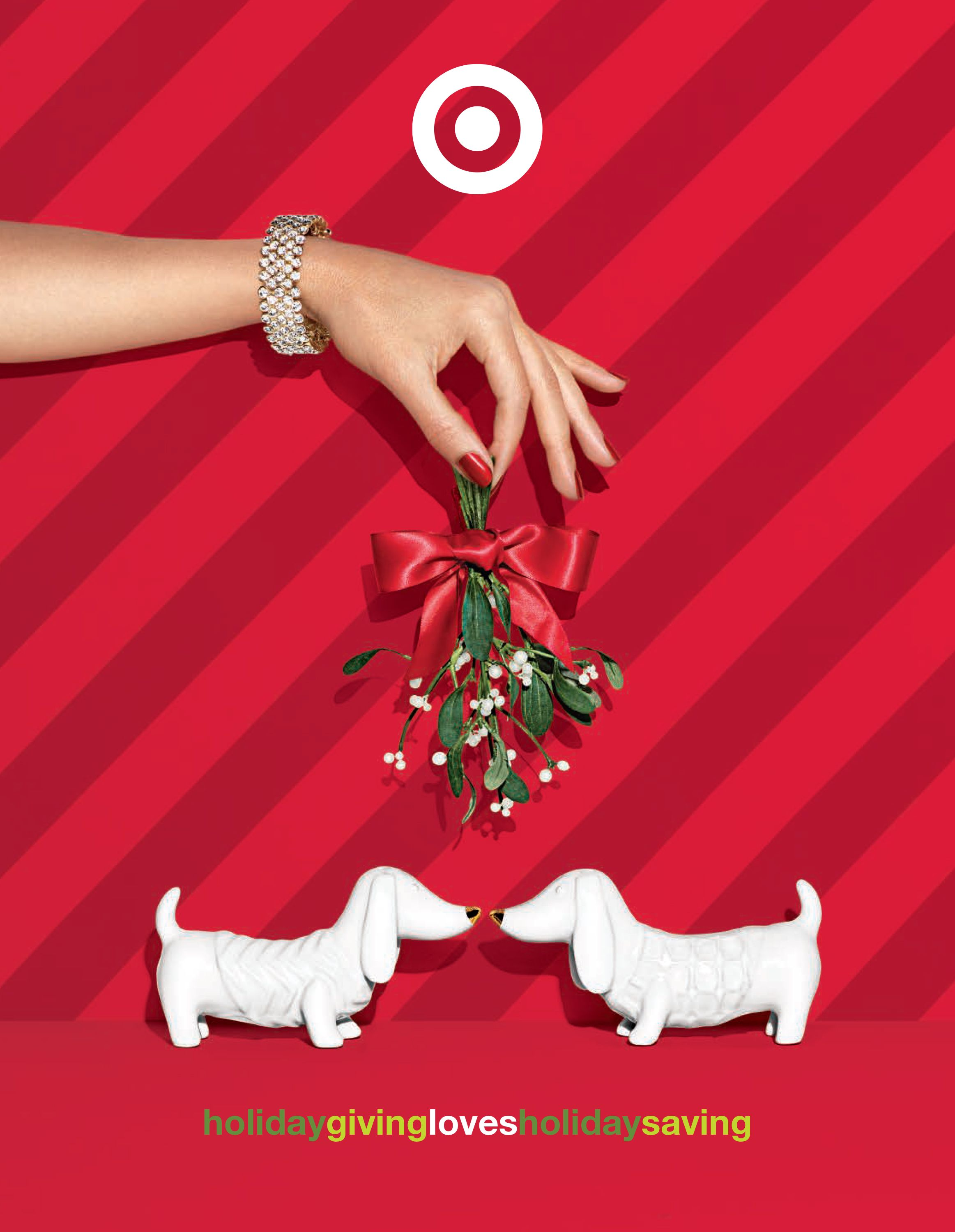 target magazine advertising - Google Search | Seasons Style Board ...