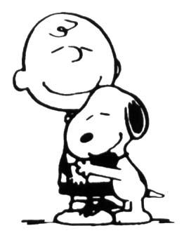 Snoopy clip art | Baby Knight! | Pinterest | Clip art, Snoopy and Ps