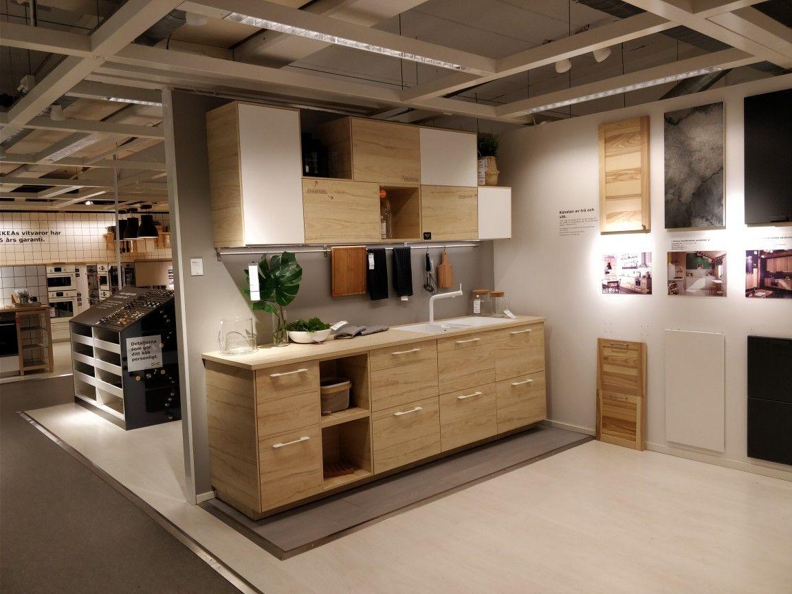 ikea askersund k k arredamento pinterest. Black Bedroom Furniture Sets. Home Design Ideas